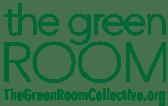 GreenRoomGreenlogo_website