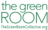 GreenRoomGreenlogo_website