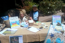 marinesanctuarytabling