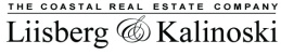 Coastal Real Estate logo. 2015 copy