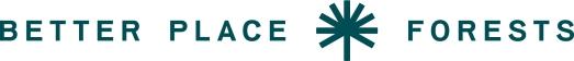 bpf-teal_logo
