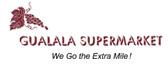 gualalsupermarketcardlogo copy