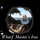 wharf masters inn logo copy